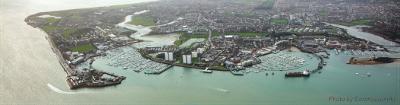 Gosport Waterfront SPD 2